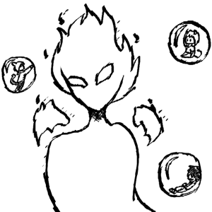 RavenPember's Profile Picture