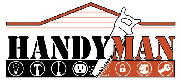 Handyman Logo By Morowyn On DeviantArt