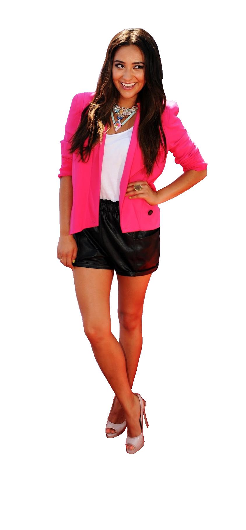 Austin Mahone Ariana Grande - Hot Girls Wallpaper