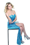 Ashley Benson Png