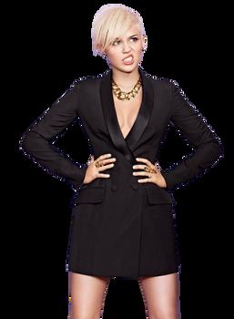 Miley Cyrus Png