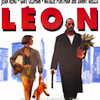 Leon the Professional icon by emmagarfield