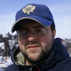 SuperHeroTime83's Profile Picture