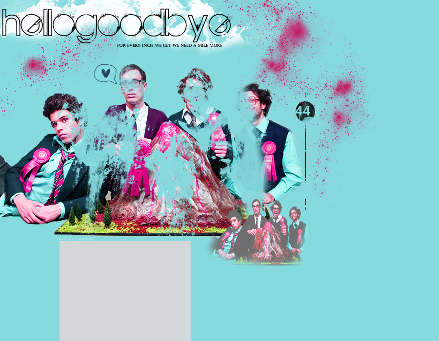 hellogoodbye_by_cheapescape.png