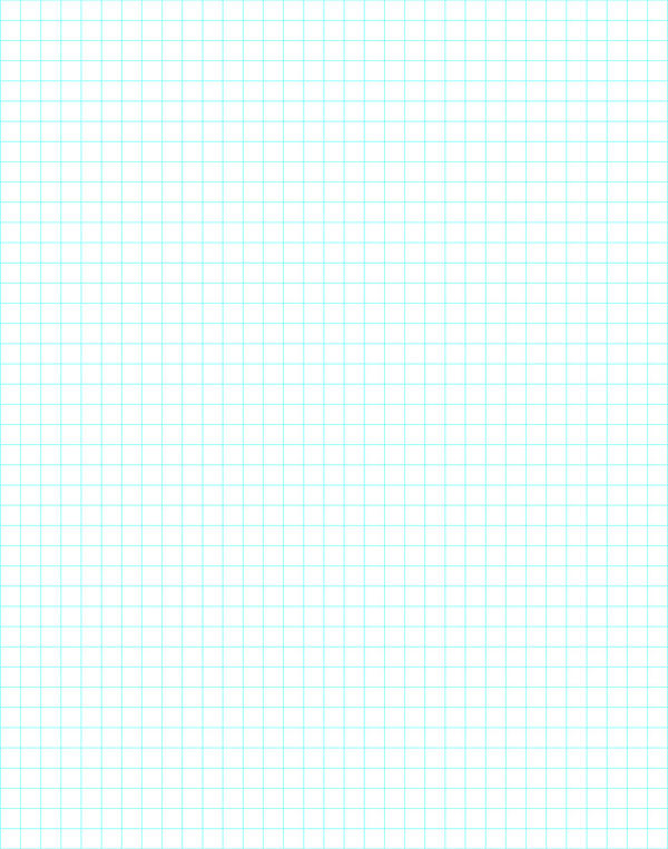 graph paper with margins by ctrlcreate on deviantart