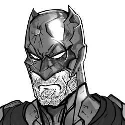 War Wayne