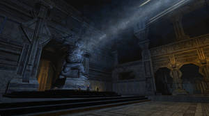Thorin's Great Hall