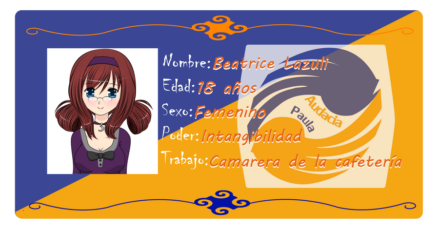 Beatrice - Personal (Camarera) Ap__bea_by_sendmealetter-d4gzhwm