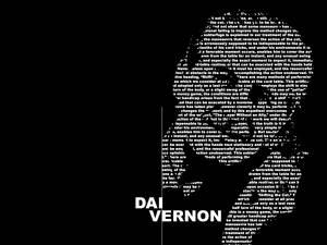 Dai Vernon 1024 x 768