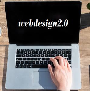 webdesign20's Profile Picture