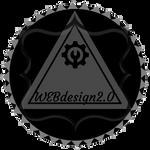Webdesign Logo Sans Fond