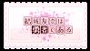 Yuuki Yuuna wa Yuusha de aru  stamp by my-gushi