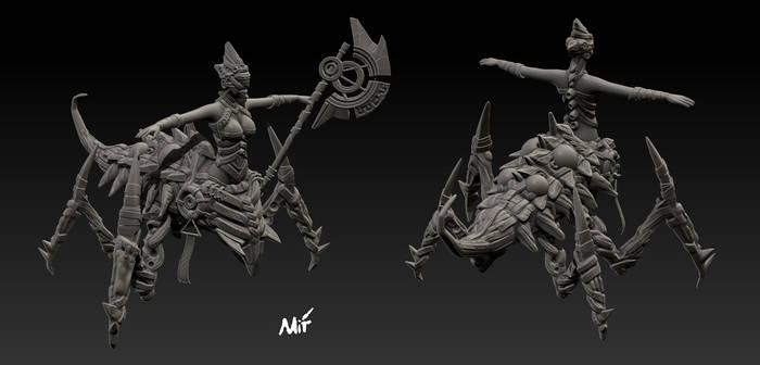 Monster 1A (1)