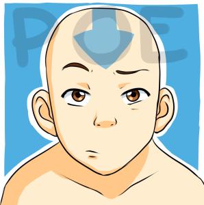 xpoemiix's Profile Picture