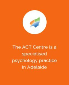 psychologistadelaide's Profile Picture