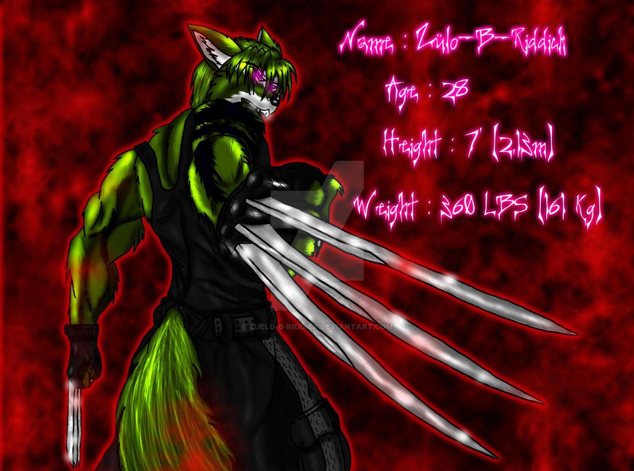 File Z-B-R by Zuelo-B-Riddick