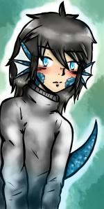 Lazurile's Profile Picture