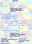 Autism: The Visual Version