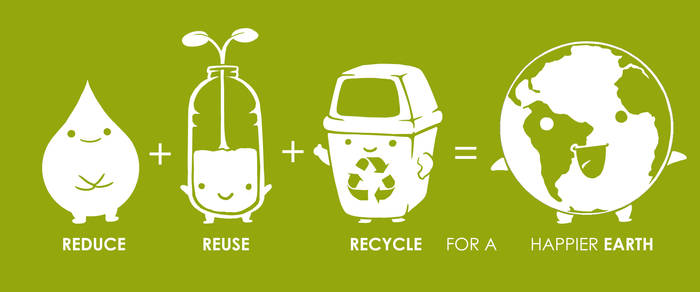 HAPPY EARTH DAY 2013!