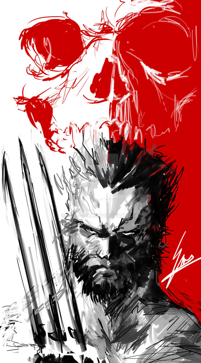 Logan by SAM---tan
