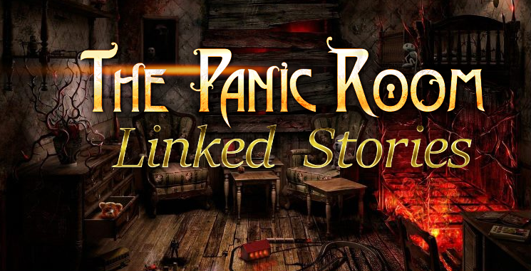 The Panic Room House Of Secrets Help