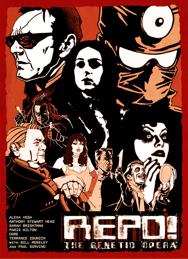 repo_genetic_opera_fan_poster_by_thirtysevensquared-d3b938j.jpg