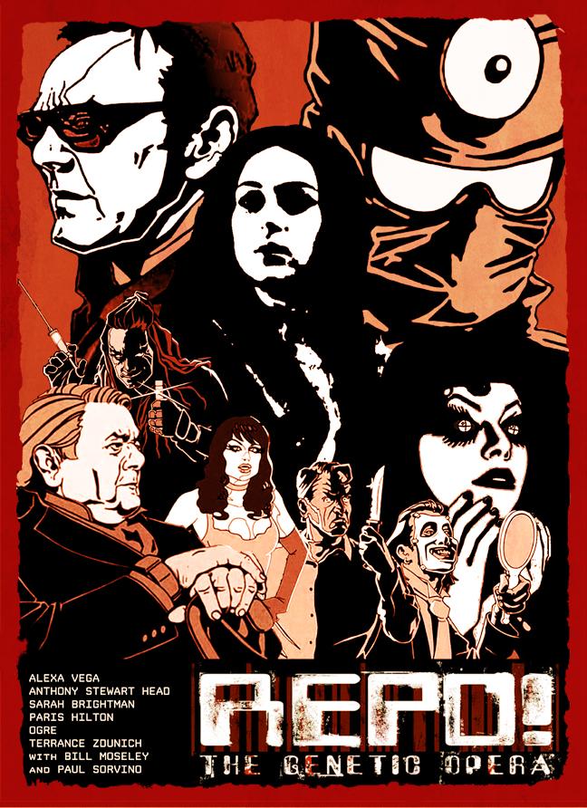 [Image: repo_genetic_opera_fan_poster_by_thirtys...3b938j.jpg]