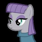 Maud Pie Headshot