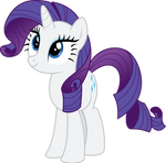 Simple Rarity