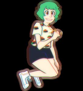 ghostmara's Profile Picture