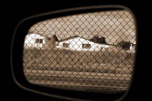 Photo - Mirror by Spudnik2030