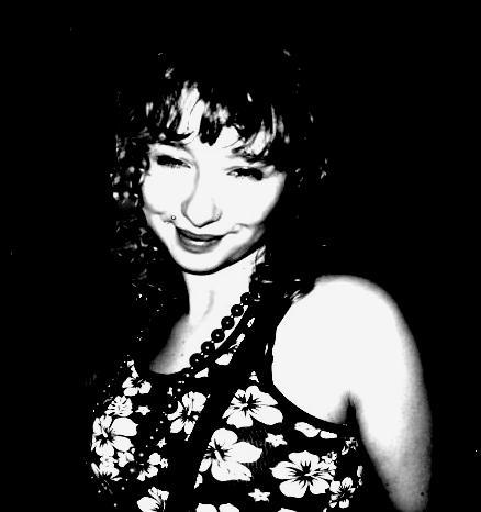 elkah's Profile Picture