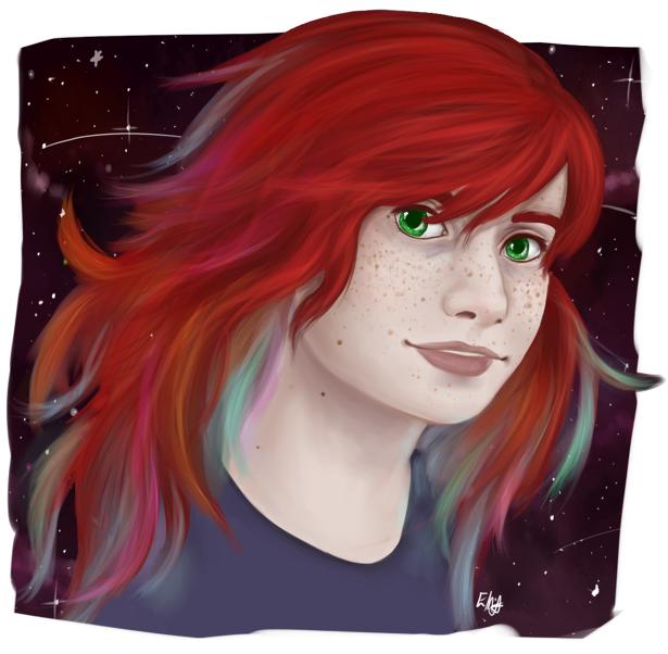 EllenorMererid's Profile Picture