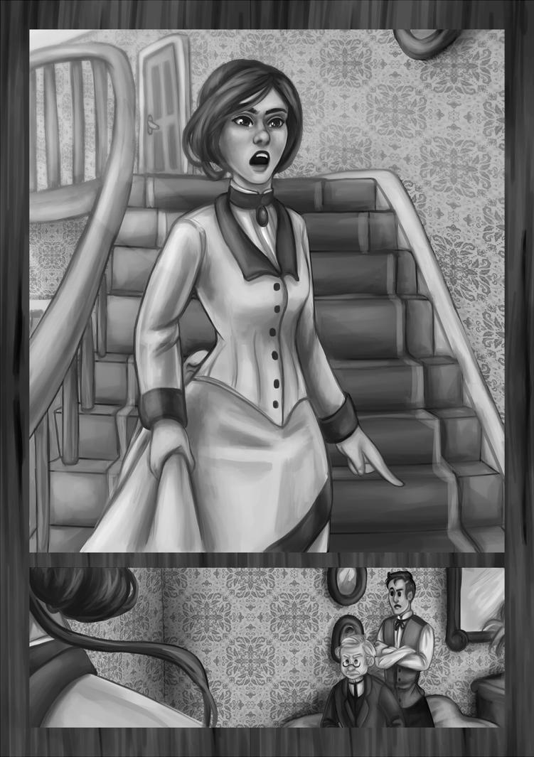 Doctors Cabinet pg4 by EllenorMererid