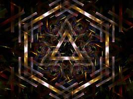 Euclidean Geometry by Minia4