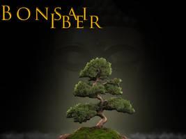 Bonsai by Pinneis