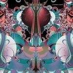 An Open book by lamblyn