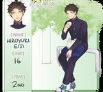 UH_Hiroyuki Eiji