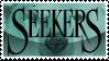 Seekers Stamp by DarkStarWolf07
