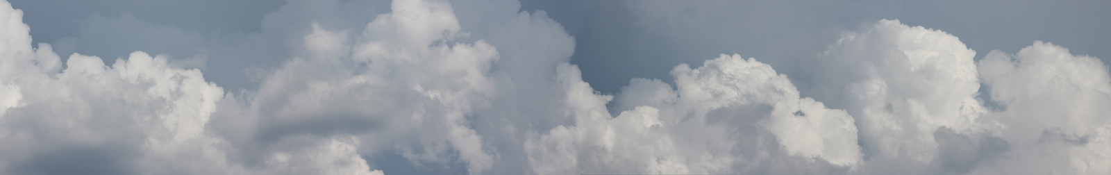 Thunder on the Horizon by Honey-Hill