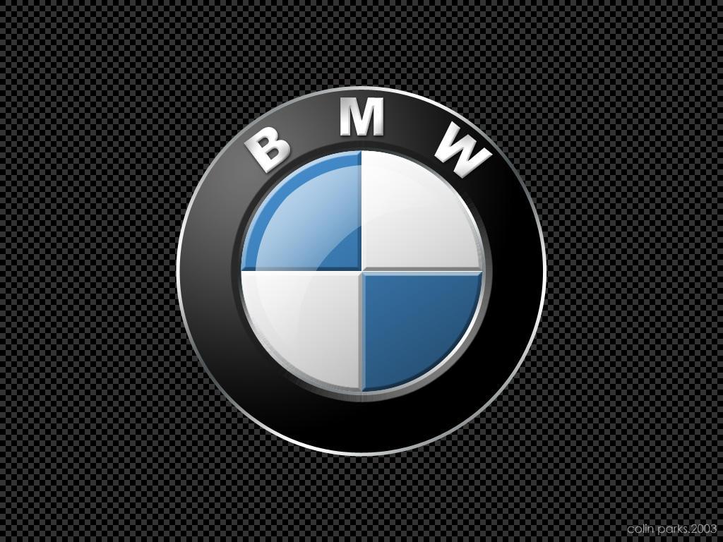 Bmw Logo 3d Wallpaper Www Imgkid Com The Image Kid Has It