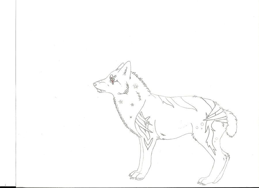 Httpspiritwolves1 Deviantart Com Httpspiritwolves1 Deviantart Com