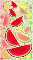 Watermelon wallpapers