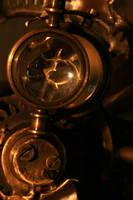 No.5-Detail4 by ericfreitas