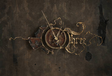 Q6-New background by ericfreitas