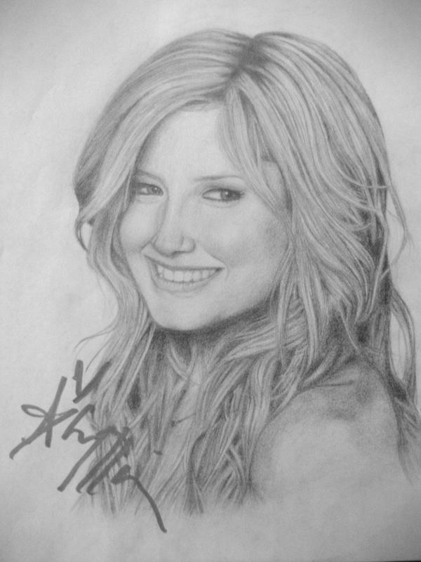 http://fc05.deviantart.com/fs22/i/2007/342/6/2/Ashley_Tisdale_by_MarkosTheGreat.jpg