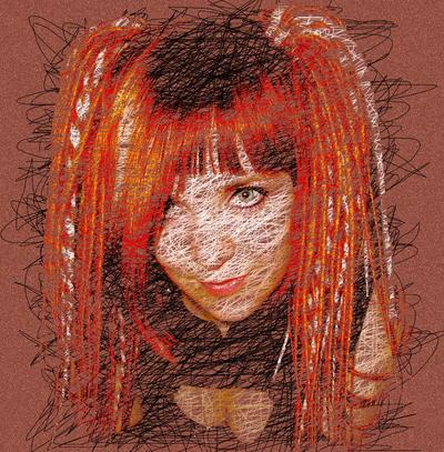 Alessa224's Profile Picture