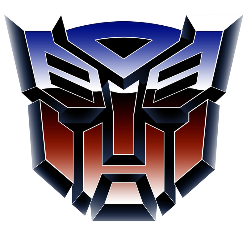 g1 autobot logo by gaugespacegraphix on deviantart
