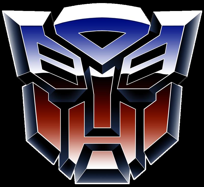 transformers prime autobots logo wwwimgkidcom the