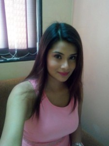 monishanss's Profile Picture